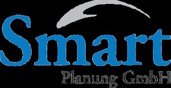 Smart Planung